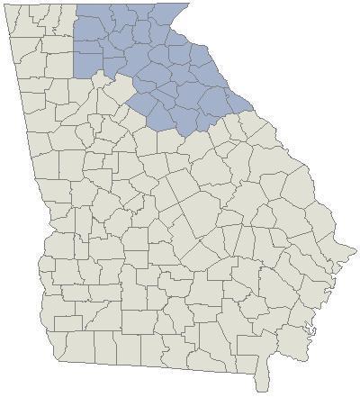 Appalachian RDEO