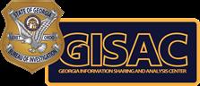 GBI GISAC logo1.png