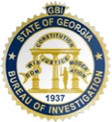 Georgia Bureau of Investigation, Investigative Division